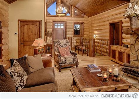 16 Awesome Western Living Room Decors  Fox Home Design. How To Install A Kitchen Island. Fitted Kitchen Design Ideas. Kitchen Islands For Small Spaces. Stainless Steel Kitchen Island Ikea. How Much Does A Small Kitchen Renovation Cost. White And Yellow Kitchen. Kitchen Freestanding Island. How To Fit A Dishwasher In A Small Kitchen