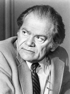 george murdock actor wikipedia