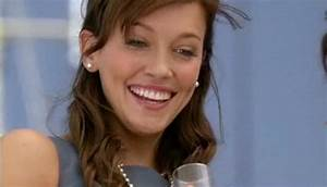 Harper's Island - Katie Cassidy as Trish - Sitcoms Online ...