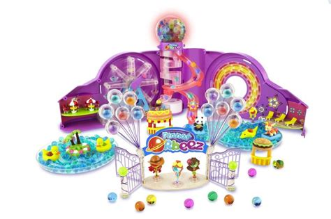 most popular christmas gifts for 5 year olds cool planet orbeez best gifts for 10 year
