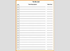 """Search Results for """"Report Writing Template"""" – Calendar 2015"""