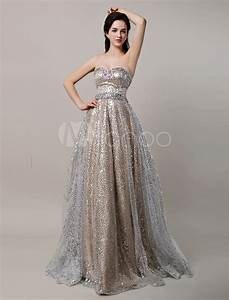 prom dress consignment shops near me gown and dress gallery With consignment wedding dresses near me