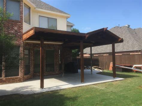 img 1260 beautiful backyard living frisco tx plano