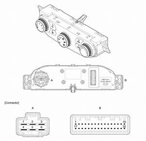 Kia Cee U0026 39 D  C Control Unit  Manual  Components