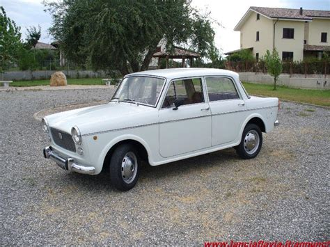 Fiat 1100d by 1965 Fiat 1100d Information And Photos Momentcar