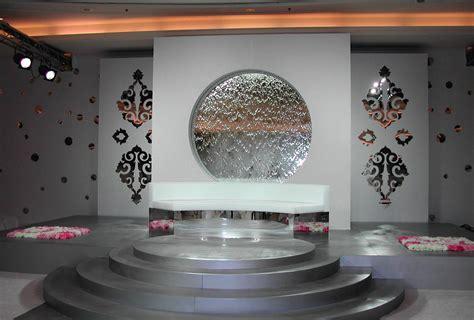 peinture pour mur de chambre decoration mur interieur meilleures images d 39 inspiration pour votre design de maison