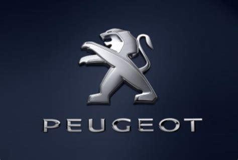 peugeot logo 2017 peugeot logo design history and evolution