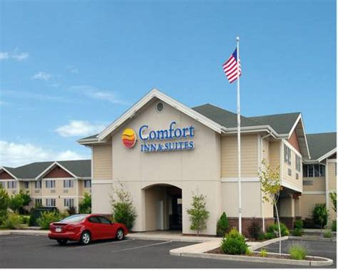 comfort inn motel comfort inn suites bend oregon hotel motel lodging