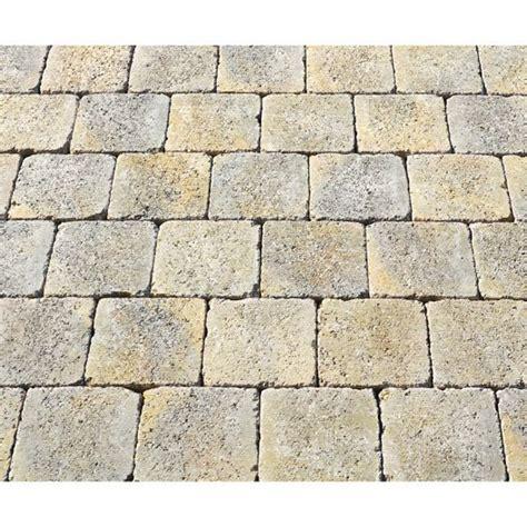 pave granit leroy merlin nivrem terrasse beton imitation bois leroy merlin diverses id 233 es de conception de patio