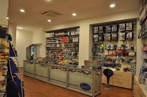 Forniture Per Ufficio Roma Articoli E Forniture Per Uffici Buffetti Zona Quartiere