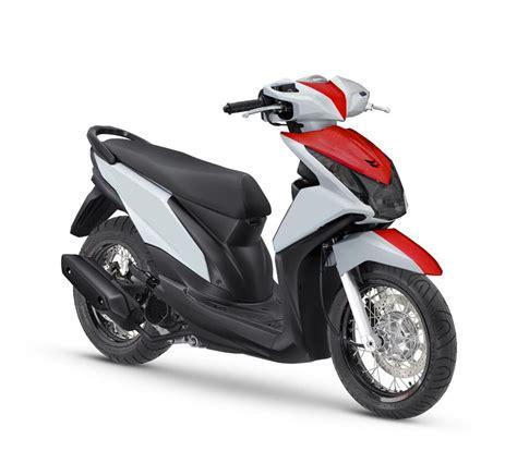 Modifikasi Motor Beat F1 by Modifikasi Honda Beat F1 Modifikasi Motor Kawasaki Honda