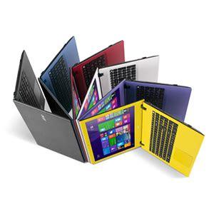 Harga Merk Laptop Yang Bagus spesifikasi laptop yang bagus dan murah merk acer