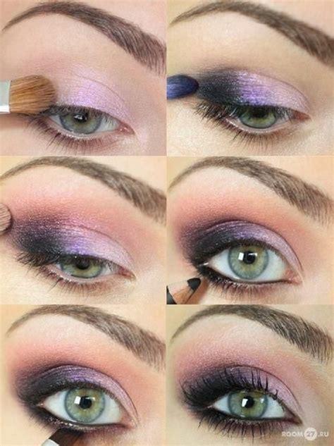 top   eye   tutorials