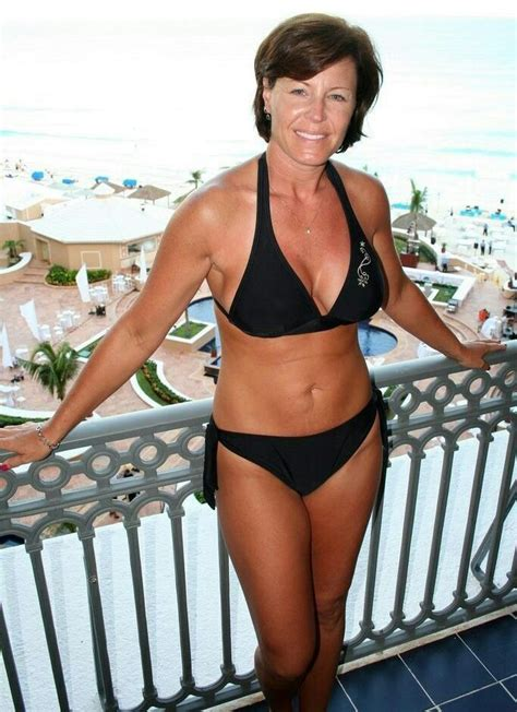 Sexy Amateur Mature Pics 7 Pic Of 36