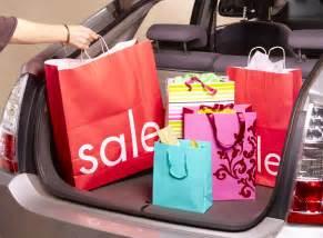 bargain shoppers comprehensive guide  seasonal sales