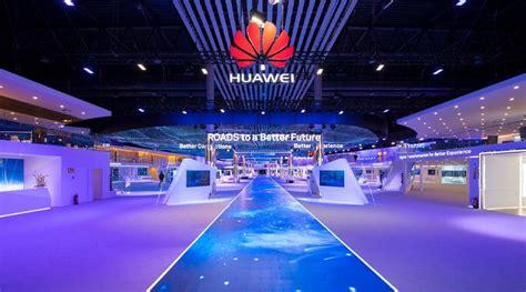 Huawei เผยผลประกอบการครึ่งแรกของปี 2563 รายได้เพิ่มขึ้น ...