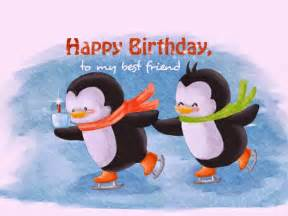Animated Happy Birthday Wishes Cards