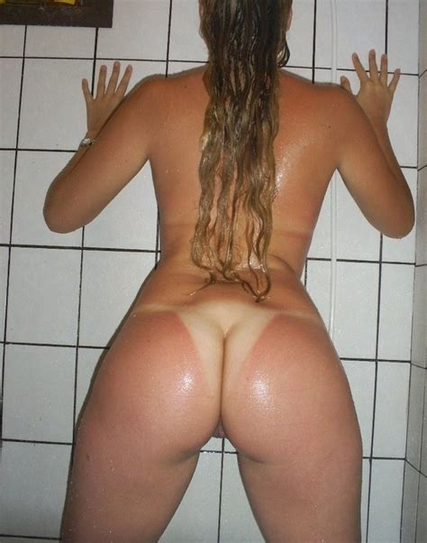 Dream Ass Tanlines Porn Photo Eporner