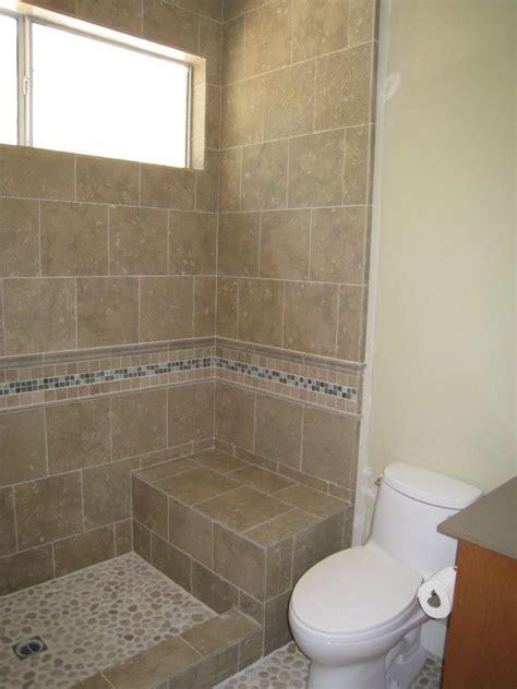 20 Most Popular Basement Bathroom Ideas, Pictures, Remodel