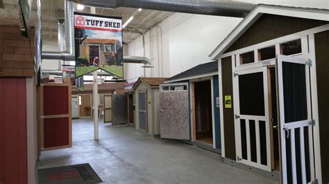tuff shed jetton ta fl tuff shed 20 photos building supplies ontario ca