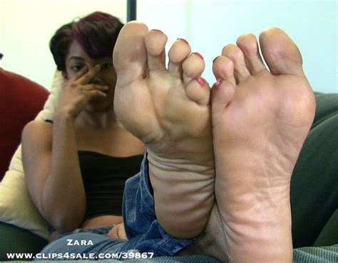sweet ebony feet ebony pretty toes womens feet