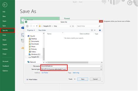 office open xml spreadsheet     xlsx file