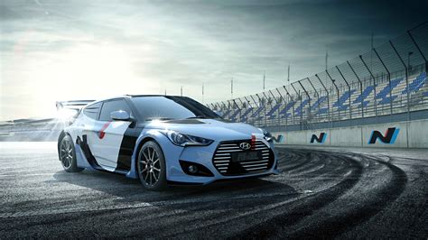 I20 4k Wallpapers by Hyundai Rm15 Rally Edition Wallpaper Hd Car Wallpapers