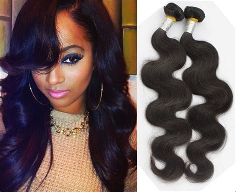 472 Best Images About Virgin Hair Extensions On Pinterest