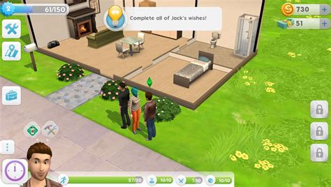 the sims mobile for pc windows 10 8 7 mac os