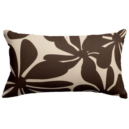 majestic home goods plantation indoor outdoor small decorative throw pillow walmartcom