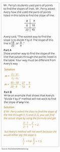 Smarter Balanced 8th Grade Test Guide For Parents