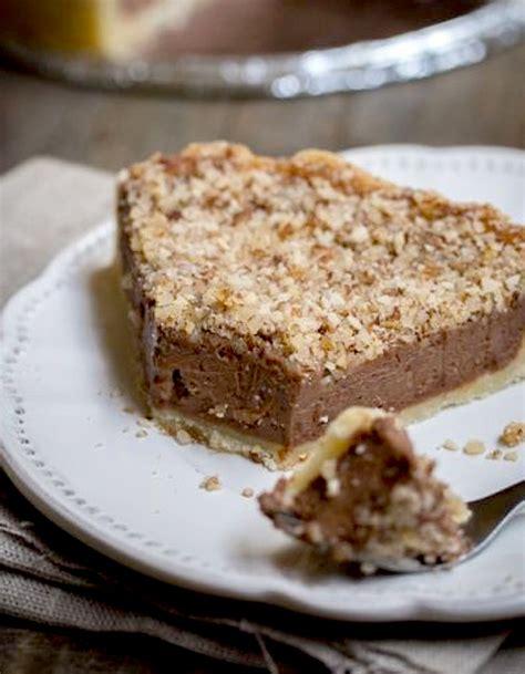 recette dessert sans chocolat 28 images quelques liens utiles recette de g 226 teau