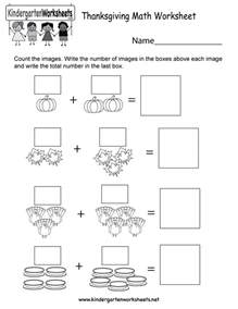 free turkey math worksheet coloring pages