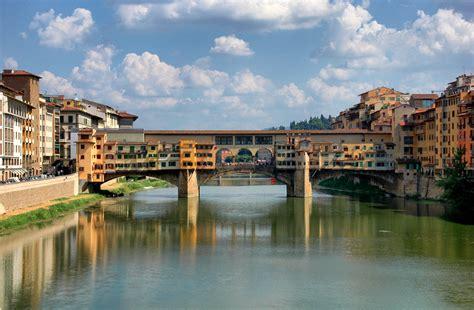 File:Ponte Vecchio 001.jpg - Wikimedia Commons