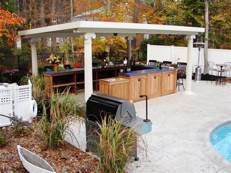 diy outdoor kitchens on a budget outdoor kitchen ideas on a budget pictures tips ideas hgtv