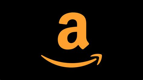 Amazon Retiring Product Ads, Offers New Text Ads As