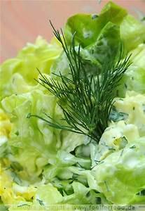 Dressing Für Karottensalat : die besten 17 ideen zu salatdressing joghurt auf pinterest ~ Lizthompson.info Haus und Dekorationen