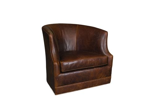 Best Swivel Chairs For Living Room Living Room Set With