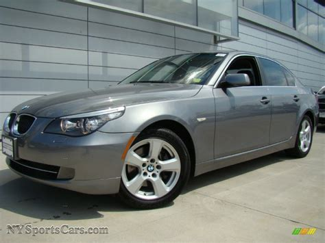 Search Results 2008 Bmw 535xi Specs.html