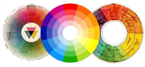 The Top 9 Resources For Color Schemes  Prototypr