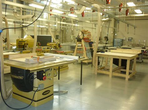 woodworking wallpaper woodworking projects