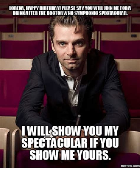 Dr Who Birthday Meme - 25 best memes about doctor who happy birthday meme doctor who happy birthday memes
