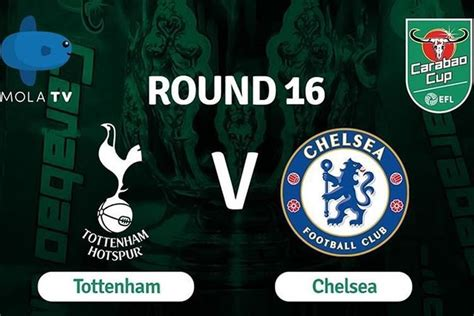 IN PROGRESS: This is the Live Streaming Link for Chelsea ...