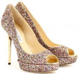 chaussure femme mariage chaussures mariage femme chaussures de luxe et chaussures femme mode