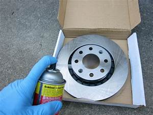 how to change rotors With rotor wash floor cleaner