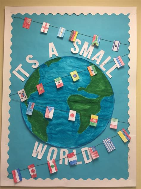 best 25 multicultural bulletin board ideas on 377 | e844dfdc2d6f30d476d0a318ef63a240 preschool door bulletin board preschool