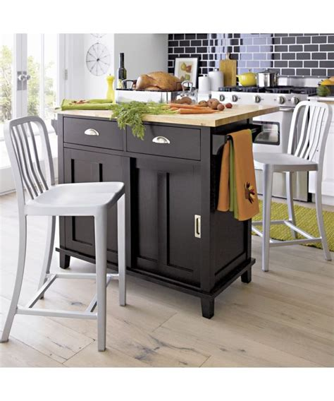 clearance kitchen islands best 25 aluminum bar stools ideas on pinterest cool bar stools white fantasy granite and bar