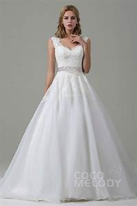 aline wedding dresses oasis amor fashion With aline dresses for wedding guests