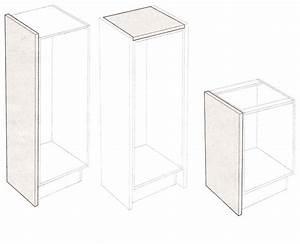 Ikea Küche Zusammenstellen : ikea perfekt eckregal weiss ~ Markanthonyermac.com Haus und Dekorationen