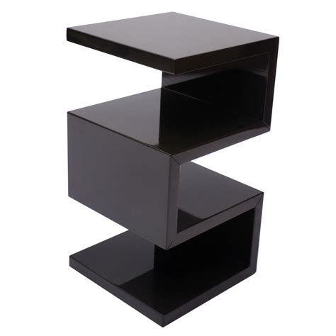 mission style bed contemporary side table hpd255 side table al habib